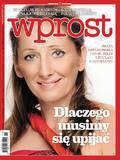 Wprost - 2016-05-23