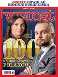 Wprost - 2016-06-26