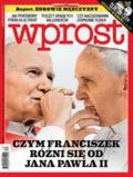 Wprost - 2016-07-25