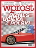 Wprost - 2016-08-22