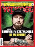 Wprost - 2016-09-19