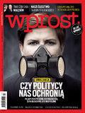 Wprost - 2017-01-16