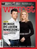 Wprost - 2017-05-22