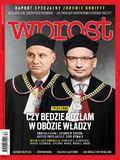Wprost - 2017-07-24