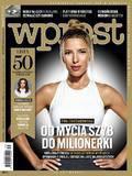 Wprost - 2017-09-25