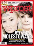 Wprost - 2017-10-23