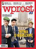 Wprost - 2018-02-19
