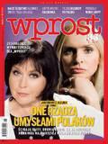 Wprost - 2018-03-12