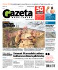 Gazeta Wrocławska - 2014-11-26