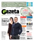 Gazeta Wrocławska - 2014-12-20