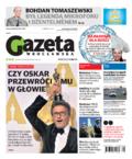 Gazeta Wrocławska - 2015-02-28
