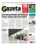 Gazeta Wrocławska - 2015-03-04