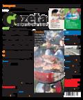 Gazeta Wrocławska - 2015-07-01