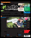 Gazeta Wrocławska - 2015-07-02