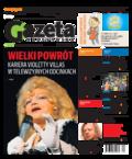 Gazeta Wrocławska - 2015-07-25