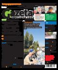 Gazeta Wrocławska - 2015-10-06