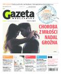 Gazeta Wrocławska - 2015-11-28