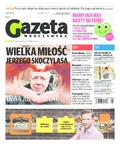 Gazeta Wrocławska - 2016-02-05