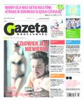 Gazeta Wrocławska - 2016-02-06