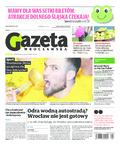 Gazeta Wrocławska - 2016-02-08