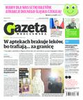 Gazeta Wrocławska - 2016-02-09
