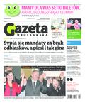 Gazeta Wrocławska - 2016-02-11
