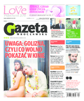Gazeta Wrocławska - 2016-02-13
