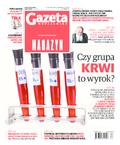 Gazeta Wrocławska - 2016-04-29
