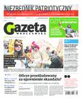 Gazeta Wrocławska - 2016-05-02