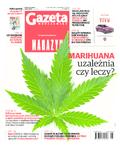 Gazeta Wrocławska - 2016-05-06
