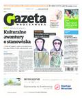 Gazeta Wrocławska - 2016-05-24
