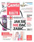 Gazeta Wrocławska - 2016-05-27