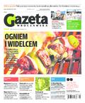 Gazeta Wrocławska - 2016-05-28