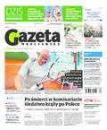 Gazeta Wrocławska - 2016-05-30