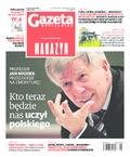 Gazeta Wrocławska - 2016-06-24