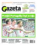 Gazeta Wrocławska - 2016-06-27