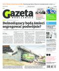 Gazeta Wrocławska - 2016-06-28