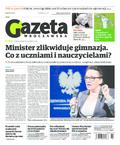 Gazeta Wrocławska - 2016-06-29