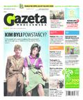 Gazeta Wrocławska - 2016-07-30