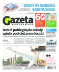 Gazeta Wrocławska - 2016-08-24