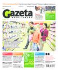 Gazeta Wrocławska - 2016-08-27