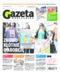 Gazeta Wrocławska - 2016-09-24
