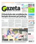 Gazeta Wrocławska - 2016-09-27