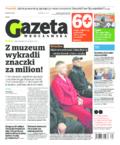 Gazeta Wrocławska - 2016-09-28