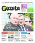 Gazeta Wrocławska - 2016-10-22