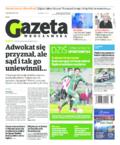 Gazeta Wrocławska - 2016-10-24
