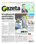 Gazeta Wrocławska - 2016-10-27