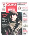 Gazeta Wrocławska - 2016-10-28