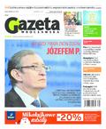 Gazeta Wrocławska - 2016-12-03