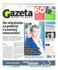 Gazeta Wrocławska - 2016-12-07